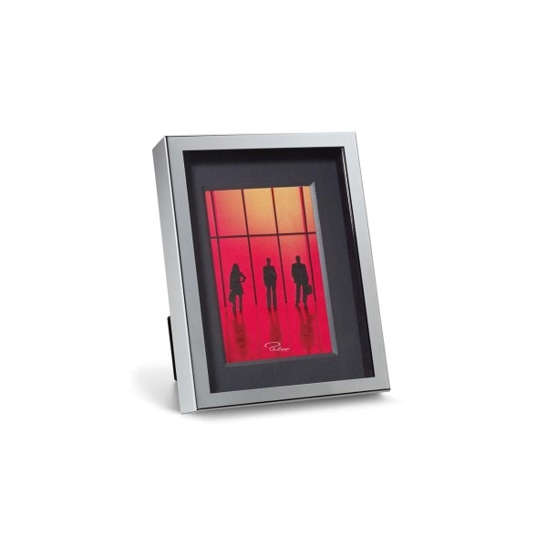 Philippi Bilderrahmen BLACK BOX 10x15cm