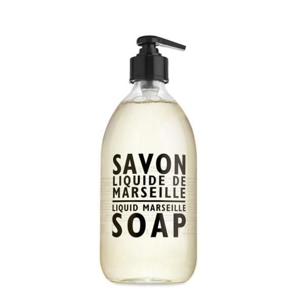 Compagnie de Provence Seifenspender parfümfrei 500ml
