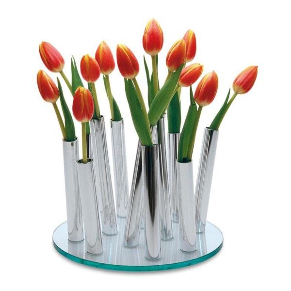 Philippi Vase Bouquet