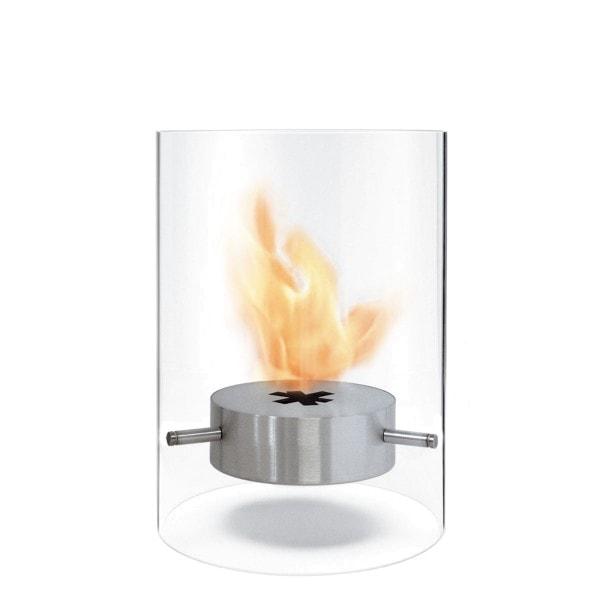 Ponton Feuerstelle FIREPLACE 27.5cm