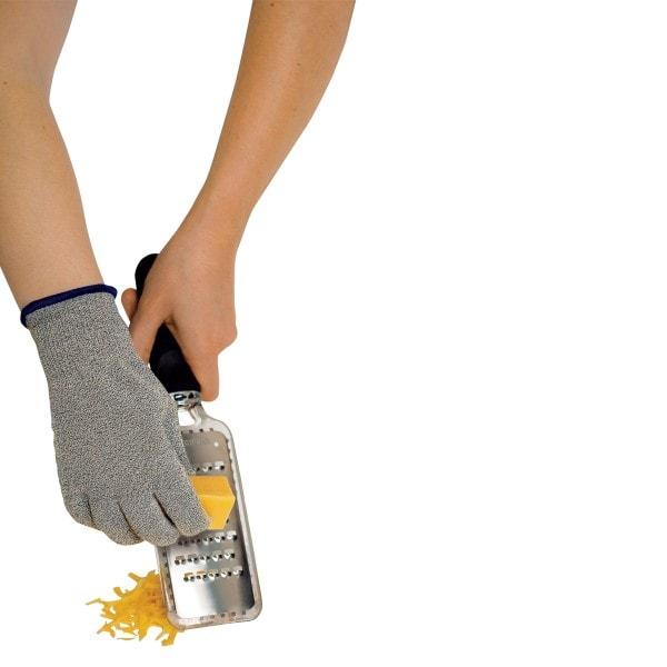 Microplane Schutz-Handschuh