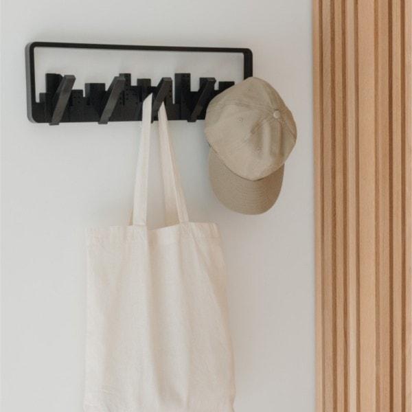 Umbra Garderobe SKYLINE 5