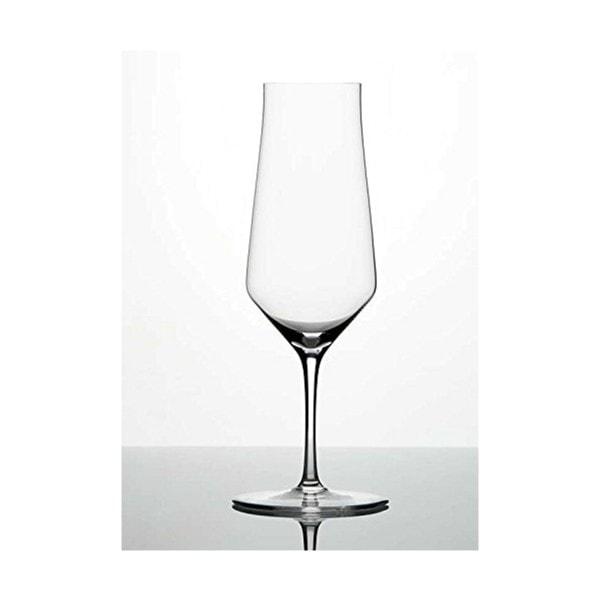 Zalto Bier mundgeblasene Gläser, 6er Set