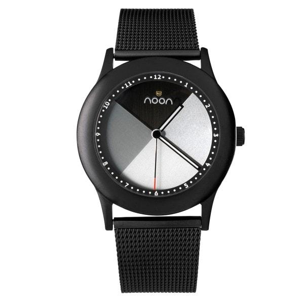 Noon copenhagen Armbanduhr DESIGN 17-014