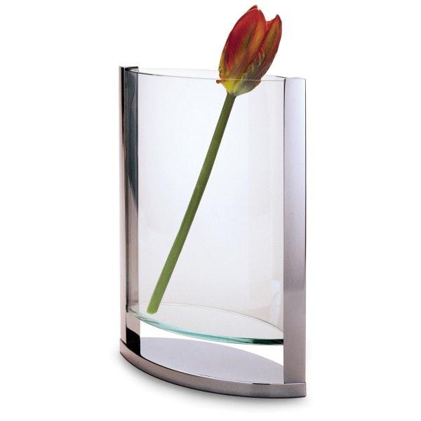 Philippi Vase DECADE 30 cm