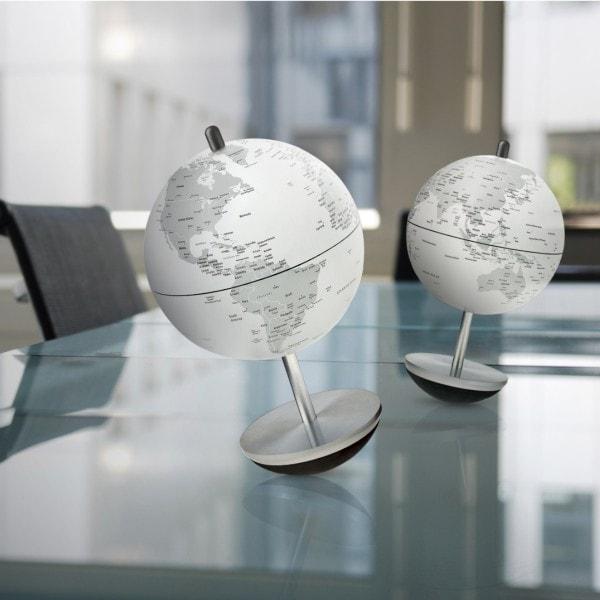 Räthgloben Globus SWING Mini
