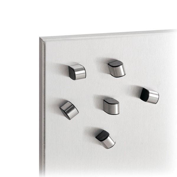 Blomus Magnete TEWO - 6er Set