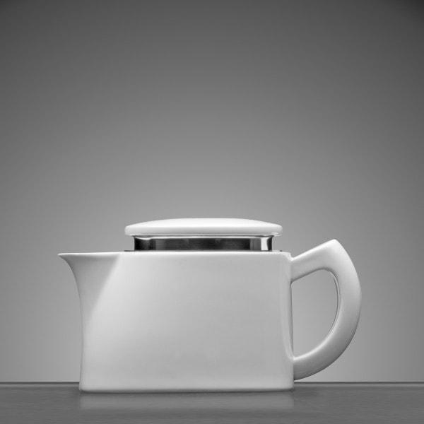 Sowden SoftBrew Kaffeekanne OSKAR 0.4 l