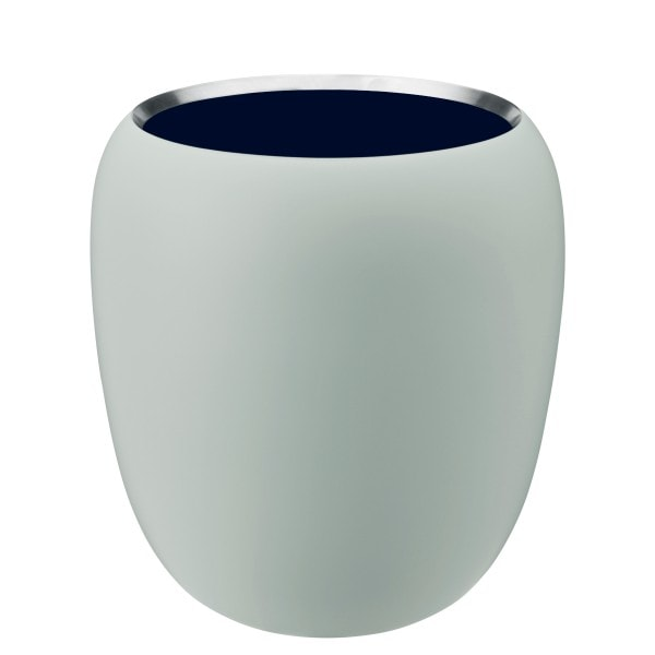 Stelton Vase ORA groß - Farbwahl
