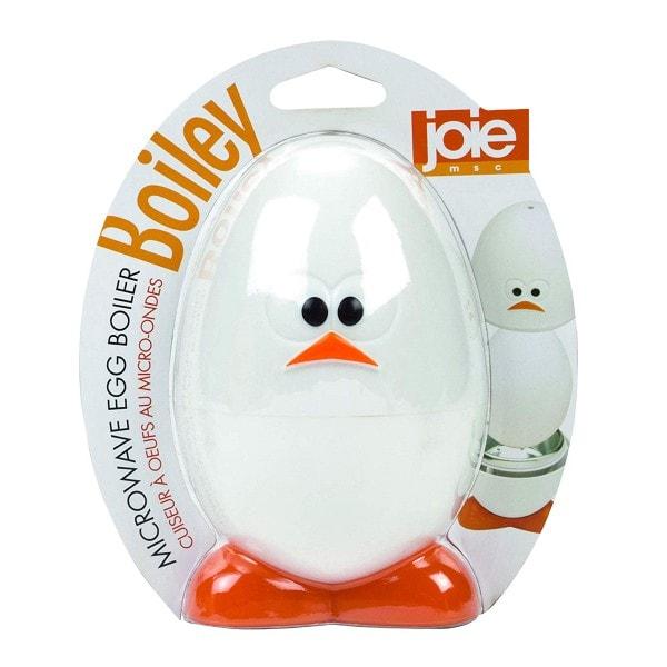 Joie Mikrowellen Eierkocher BOILEY