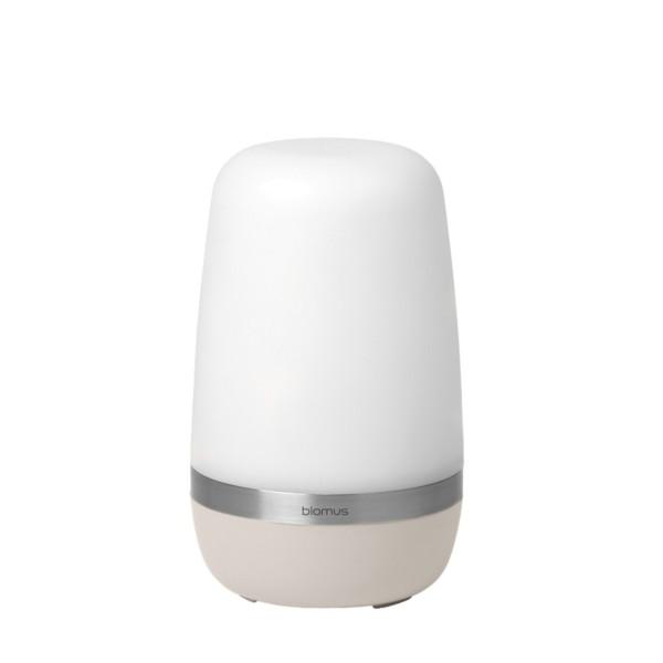 Mobile LED Lampe SPIRIT L - Farbwahl