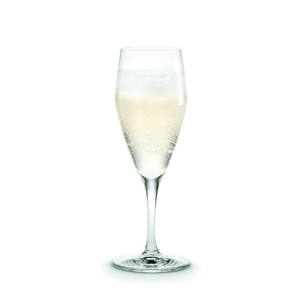 HOLMEGAARD Champagneglas Perfection 23 cl