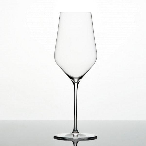 Zalto Weißweinglas, mundgeblasen, 6er-Set