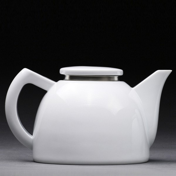 Sowden Teekanne OSKAR 1 l