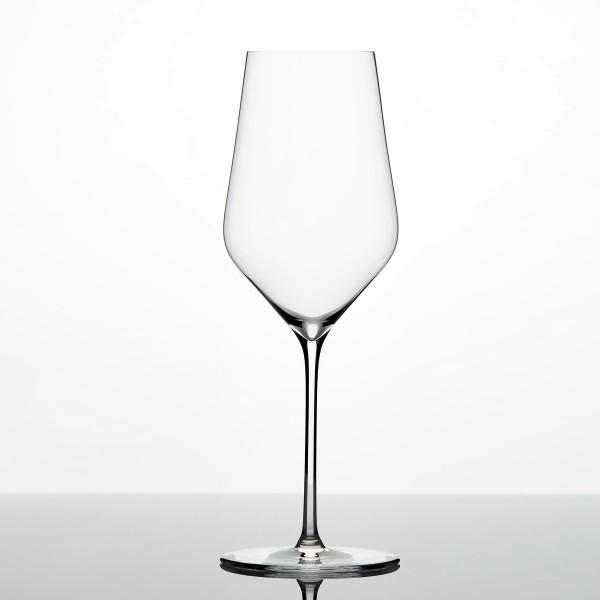 Zalto Weißweinglas 2er-Set, mundgeblasen