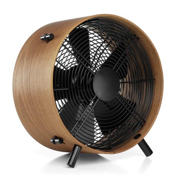 Stadler Form Ventilator OTTO bamboo
