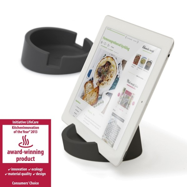 Bosign TABLET STAND grau
