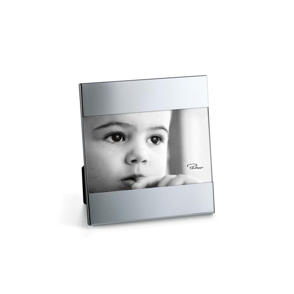Philippi Bilderrahmen ZAK glänzend 10x15 cm