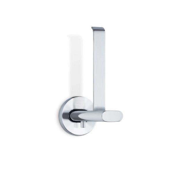 Blomus WC-Rollenhalter AREO vertikal, matt