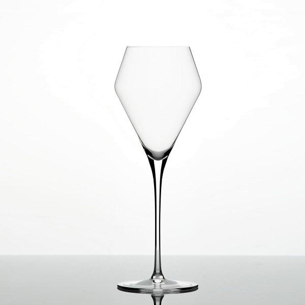 Zalto Süßweinglas mundgeblasen spülmaschinenfest