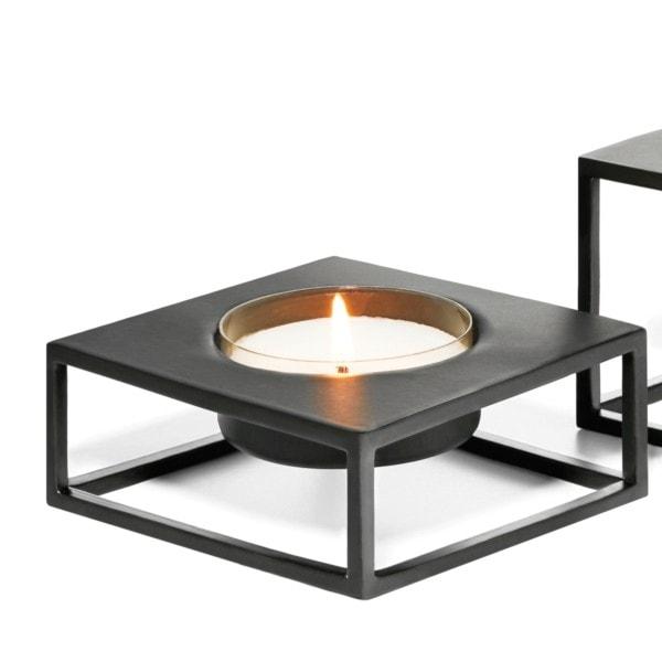 Philippi Maxi Teelichthalter SOLERO