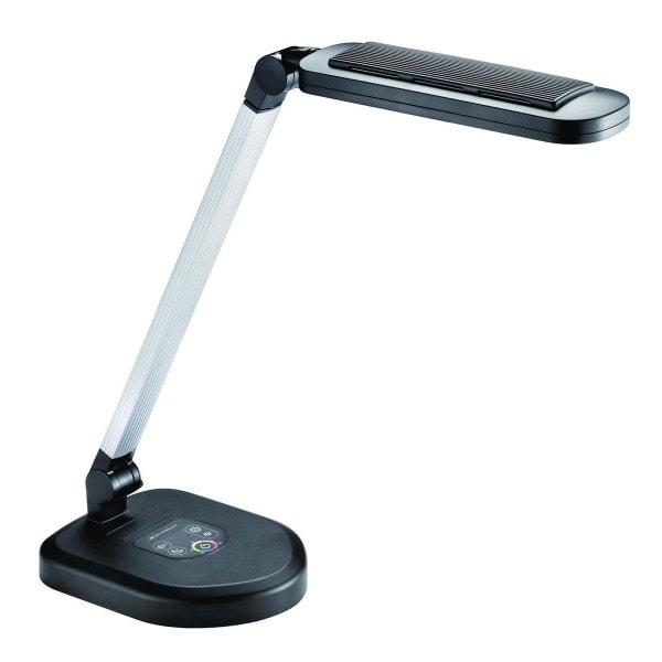 ESCHENBACH LED-Tageslicht-Leuchte comfort vision