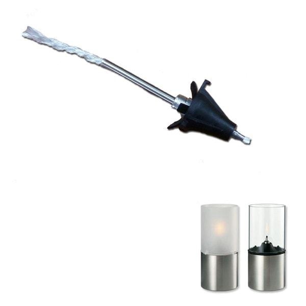 Stelton Docht für Öllampe 1005 und 1006