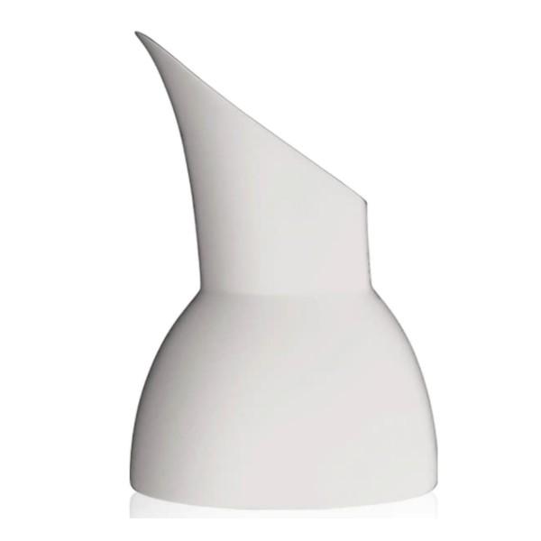 VIPP 205 Milch Krug
