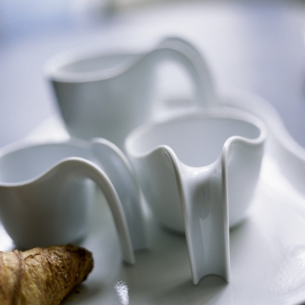 Royal Copenhagen Kaffeetasse OLE, 20 cl