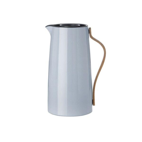"""Stelton """"Emma"""" Kaffeeisolierkanne"""