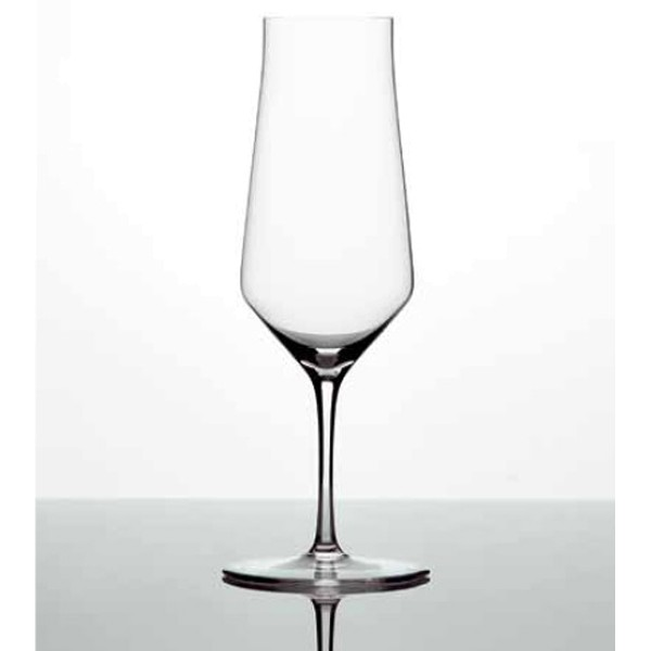 Zalto Wasserglas DENKART, 6er-Set