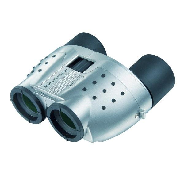 ESCHENBACH Fernglas Vektor Zoom 5-15x21