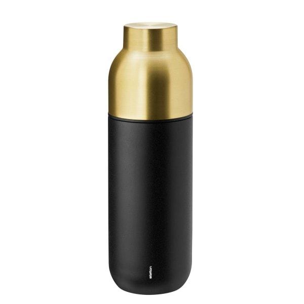 Stelton Thermoflasche COLLAR 0.75 l