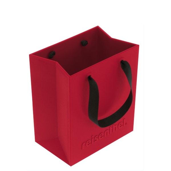 Reisenthel BINBOX XS rot