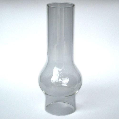 Stelton Ersatzglas für Schiffs- und Öllampe 1001