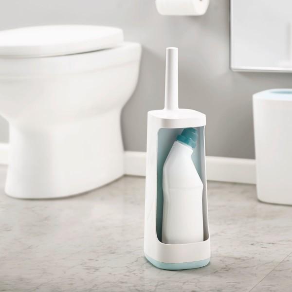 Joseph Joseph Toilettenbürste FLEX PLUS