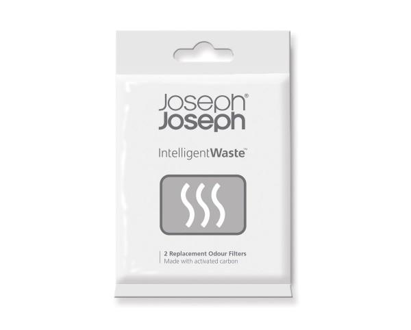 Joseph Joseph Ersatz Geruchsfilter