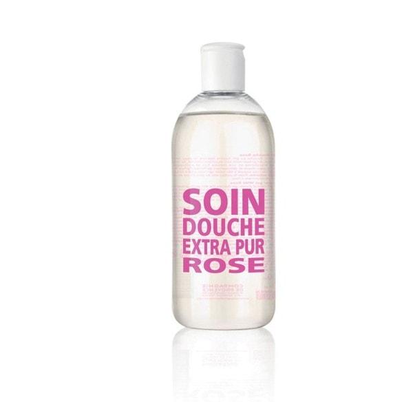 Compagnie de Provence Duschgel Rose 0.3 L EXTRA PUR