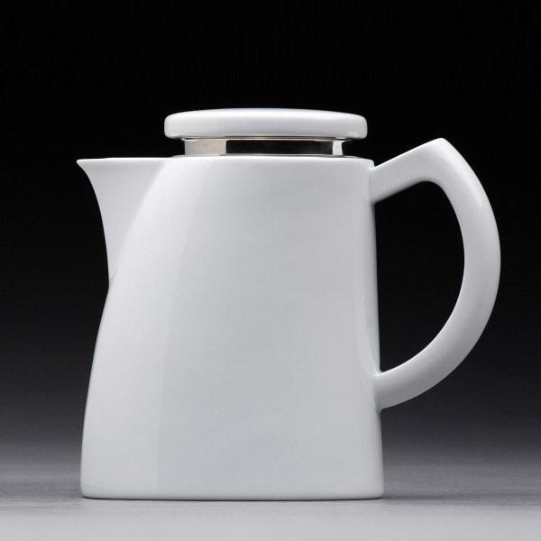 Sowden SoftBrew Kaffeekanne OSKAR 1.3 l