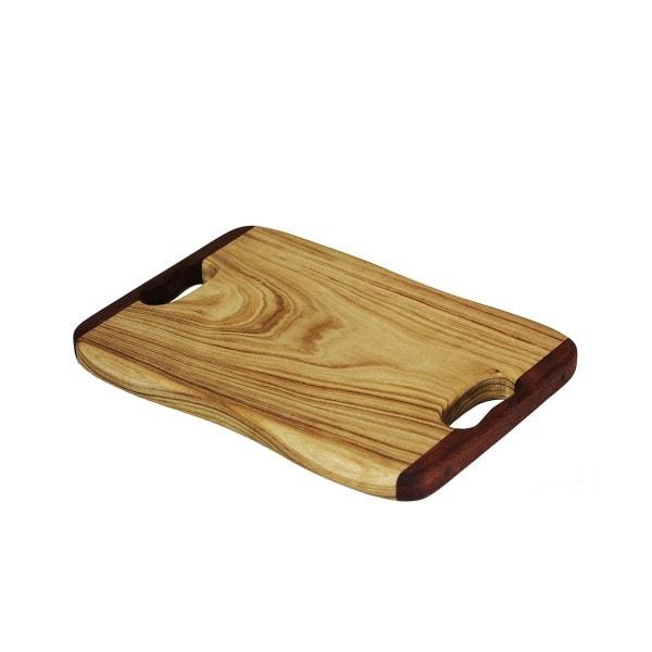 Ecoboards Schneidebrett BASIC B
