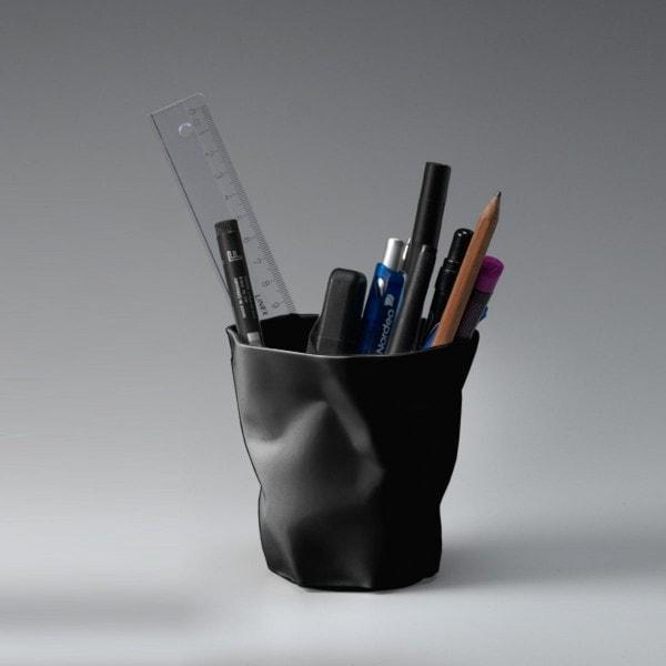 Essey Stiftehalter PEN PEN schwarz