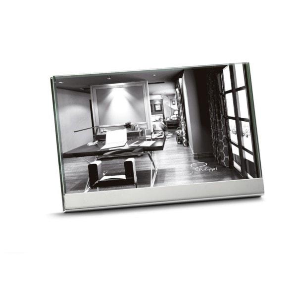 Philippi Bilderrahmen ROOM 10x15 cm