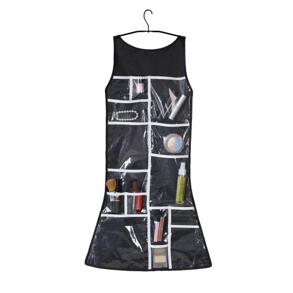 Umbra LITTLE BLACK DRESS Hängekleid für Accessoires