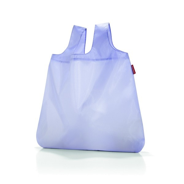 Reisenthel MINI MAXI SHOPPER old style lavendel