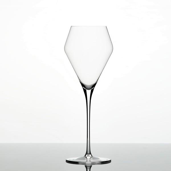 Zalto Süßweinglas, mundgeblasen