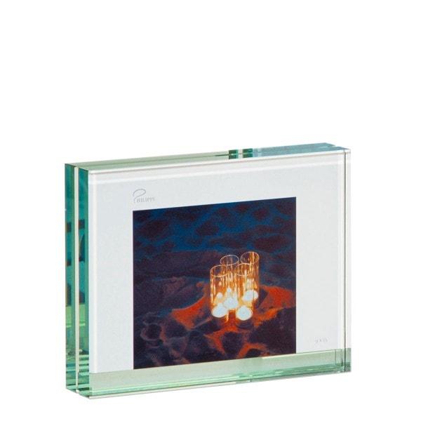 Philippi Bilderrahmen VISION quer 10x15 cm