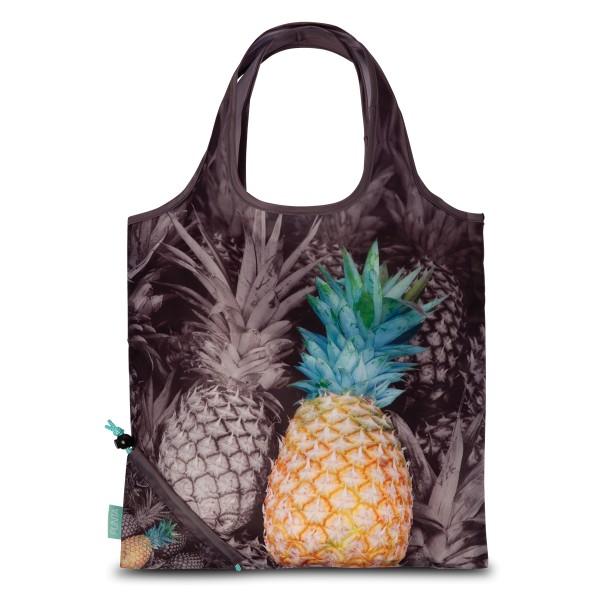 Fabrizio Einkaufsbeutel Ananas