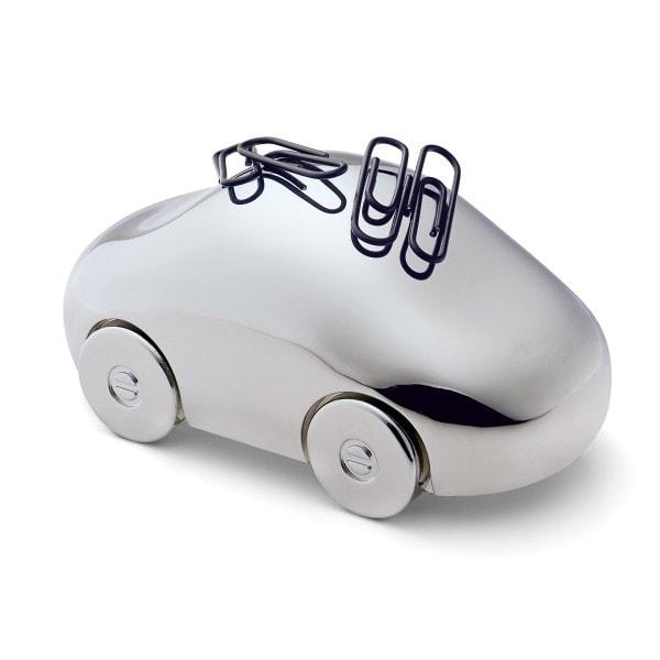 Philippi Briefbeschwerer MY CAR magnetisch