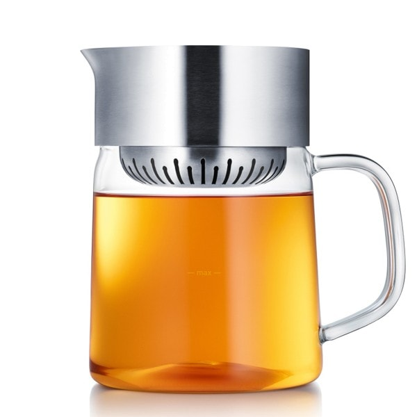 Blomus Teezubereiter TEA-JANE 1l