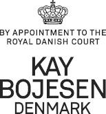 KAY BOJESEN Denmark